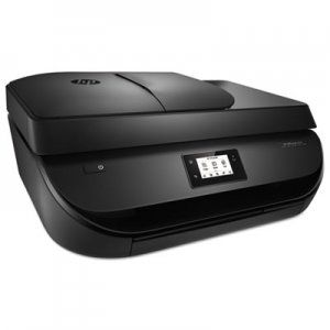 HP OfficeJet 3832 AllInOne