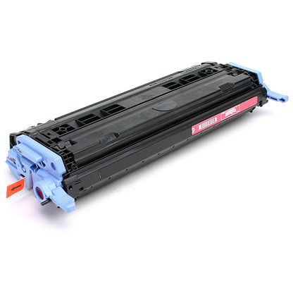 HP Color LaserJet Q6003A Magenta Remanufacturado Toner