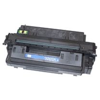 HP Q2610A Negro Alternativo Toner 10A