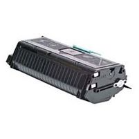 HP 92275A Negro Alternativo Toner
