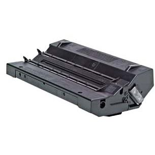 HP 92295A Negro Alternativo Toner