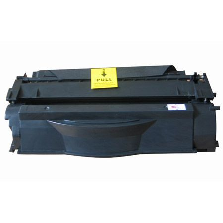 HP Q7553X Alternativo Negro Toner 53X ALTA CAPACIDAD