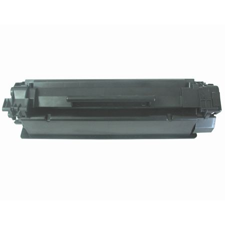 HP CB435A Negro Alternativo Toner 35A