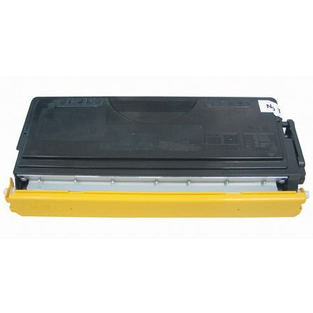 HP Color LaserJet CB540A Compatible Negro Toner