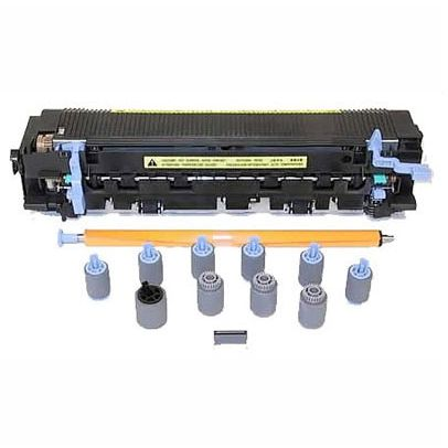 HP C8058A Original Kit Mantenimiento 220V