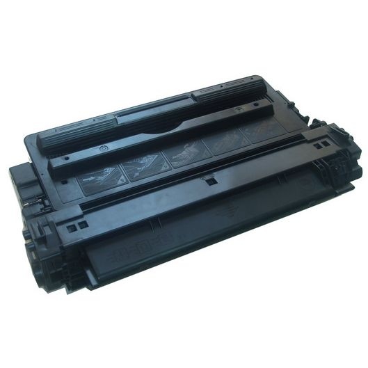HP Q7516A Alternativo Negro Toner 16A