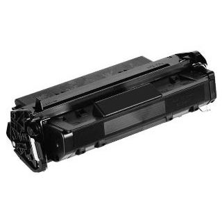Canon CARTRIDGE M CL50 Remanufacturado Negro Toner CART-M