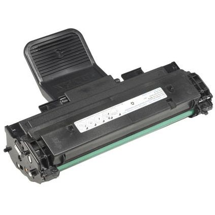 Samsung ML-1610 ML-2010 ML-2510 SCX-4521 Alternativo Negro Toner ML1610 ML2010 ML2510 SCX4521