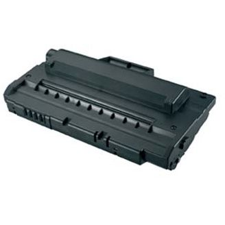 Samsung ML2250 ML2251 Alternativo Negro Toner ML-2250D5