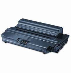 Samsung  ML-3050 Alternativo Negro Toner ML-D3050A ML-D3050B ML3050 MLD3050