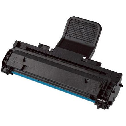 Samsung ML-1640 MLT-D1082S Alternativo Negro Toner ML1640