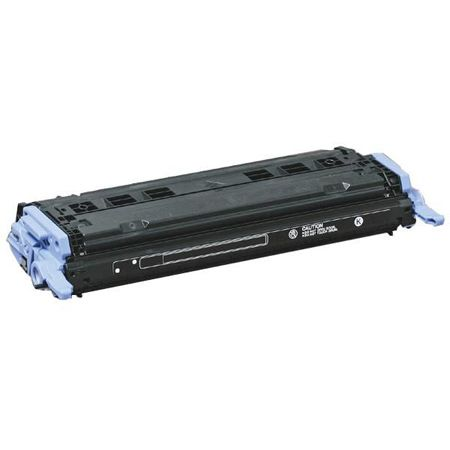 Canon 707 ALTERNATIVO Negro Toner 9424A004
