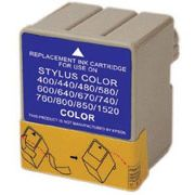 Epson T052 / T014 Color Alternativo C13T05204010 C13T01440110