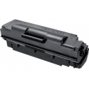 Samsung MLT-D307L Negro Toner Alternativo ML-4510 ML-5010 ML