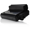 Samsung MLT-D305L Negro Toner Remanufacturado ML-3750ND