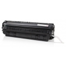 Canon 737 Toner Alternativo CRG-737 9435B002 CRG737