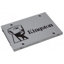KINGSTON SSDNow UV400 240GB - SATA3 - 2.5""