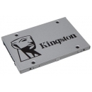 KINGSTON SSDNow UV400 120GB - SATA3 - 2.5""