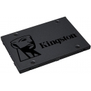 KINGSTON SSDNow A400 120GB - SATA3 - 2.5""