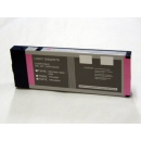 Epson T6066 Magenta Light Pigmentada Alternativo C13T606600