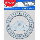 CIRCULO MAPED GEOMETRIC 360
