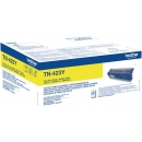 Brother TN423Y Amarillo Toner Original