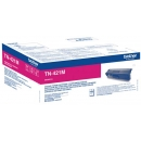 Brother TN421M Magenta Toner Original