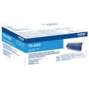 Brother TN423C Cian Toner Original