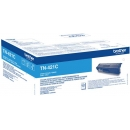 Brother TN421C Toner Original