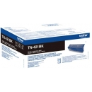 Brother TN421BK Toner Original