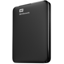 "Western Digital Externo 2TB de 2.5""ELEMENT SE 3.0 NEGRO"