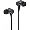 Xiaomi Basic Negros, Auriculares in-ear (originales)