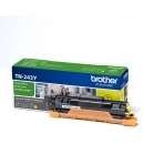 Brother TN243Y Toner original Amarillo TN-243Y (1.000 pag)
