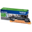 Brother TN243BK Toner original Negro TN-243BK (1.000 pag)