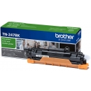 Brother TN247BK Toner original ALTA CAPACIDAD Negro TN-247BK (3.000 pag)