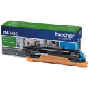 Brother TN243C Toner original Cian TN-243C (1.000 pag)