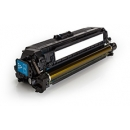 HP CF331A Cian Toner alternativo