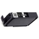 Canon PGI-72CO Optimizador de brillo cartucho alternativo 6411B001 PGI72CO