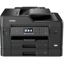 Brother MFC-J6930DW Inkjet A3 35ppm Wifi multifuncion