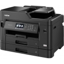 Brother MFC-J5730DW Inkjet A3 35ppm Wifi multifuncion