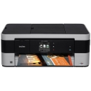Brother MFC-J4420DW Inkjet A3 35ppm Wifi multifuncion