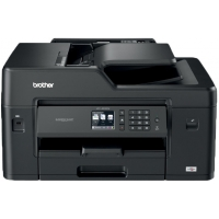 Brother MFC-J6530DW Inkjet A3 35ppm Wifi multifuncion