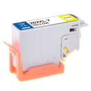 Epson 202XL Amarillo T02H4 T02F4 Cartucho alternativo C13T02H44010 C13T02F44010