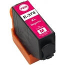 Epson 378XL Magenta T3793 T3783 Cartucho alternativo C13T37934010 C13T37834010