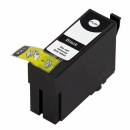 Epson 34XL Negro T3471 T3461 Cartucho alternativo C13T34714010 C13T34614010