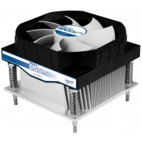 ARCTIC Ventilador CPU Alpine 20 PLUS CO - 2011, 2011-3