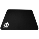 ALFOMBRILLA STEELSERIES QCK TELA