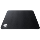 ALFOMBRILLA STEELSERIES QCK MASS TELA