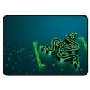 ALFOMBRILLA RAZER GOLIATHUS CONTROL GRAVITY MEDIUM