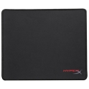 KINGSTON ALFOMBRILLA HYPERX FURY S PRO GAMING MOUSE PAD (PEQUEÑO)